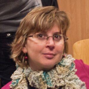 skodyova