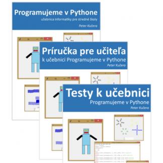 eKnihy programovania