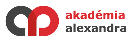 Akadémia Alexandra